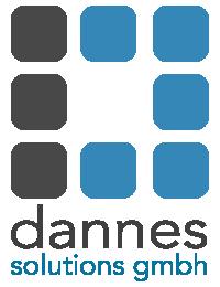 Dannes-Logo-Hoch-Vektor-144DPI